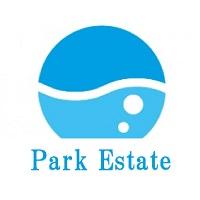 【ハイルーフ】ダイワロイネットホテル横浜公園駐車場
