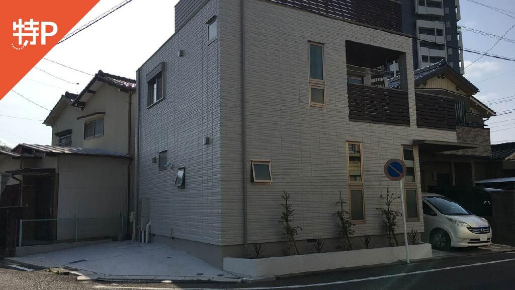 ステーション ホテル 春日井