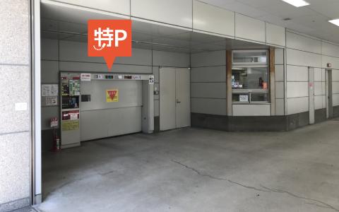 大阪市立科学館から近くて安い堺筋本町ビル