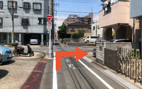 東京武道館から近くて安い《軽・コンパクト》東和3-17-29駐車場