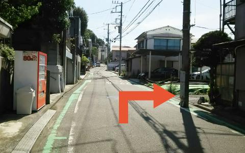 横浜美術館から近くて安い《軽自動車》西戸部町1-16-14駐車場