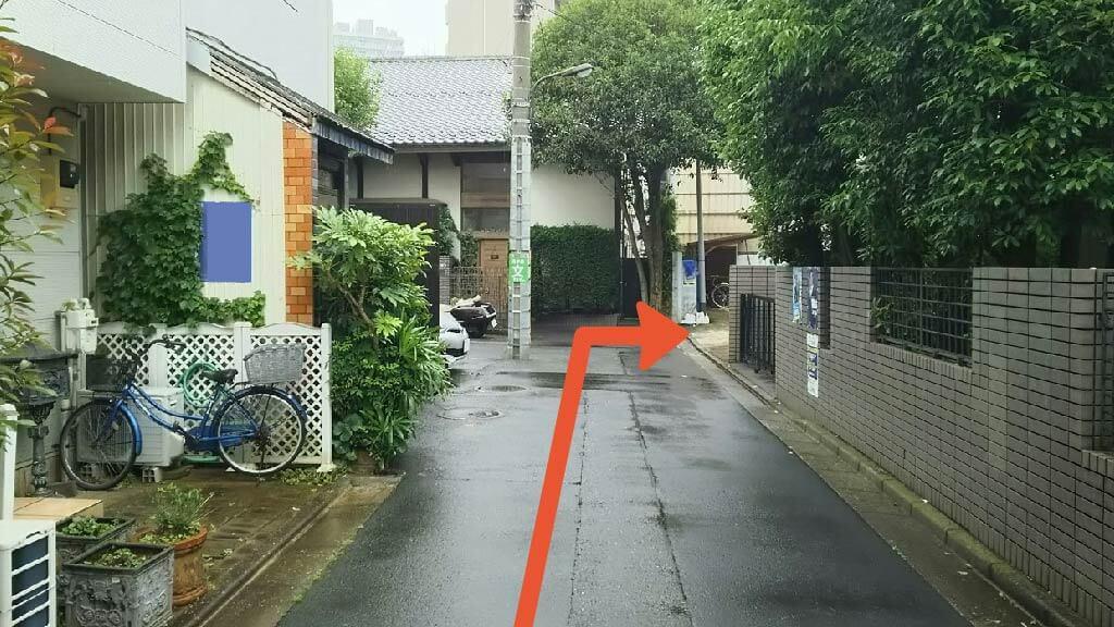 大塚から近くて安い《軽自動車》北大塚1-32-2駐車場