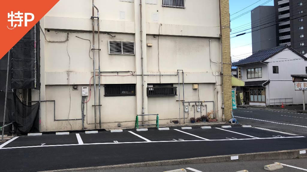 里 ミュージアム 豊田 ホタル の