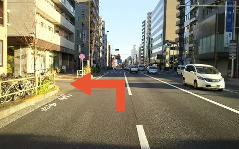 乙女ロードから近くて安い《軽・コンパクト》南大塚3-5-6駐車場