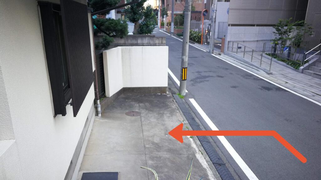 浦和から近くて安い【土日祝】岸町7-6-5駐車場