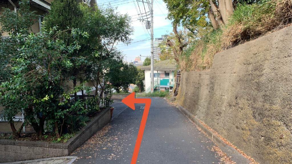 横浜パスポートセンターから近くて安い石川町1-59-1駐車場