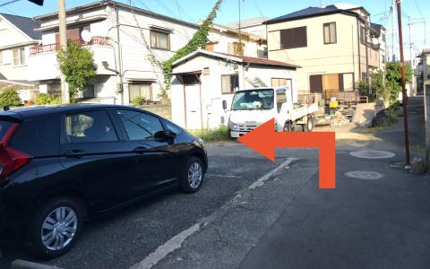 阪神甲子園球場から近くて安いヤマシンモータープール