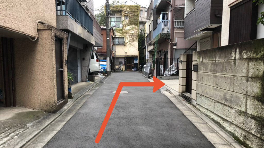 ラクーア(LaQua)から近くて安い【東京ドーム】小石川2-17-28駐車場