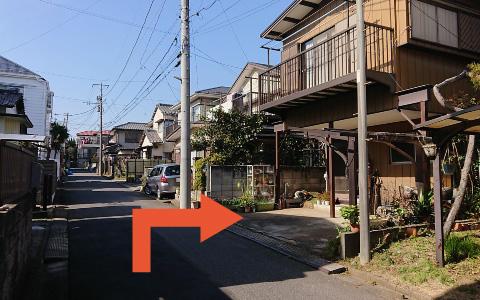 日本大学薬学部キャンパスから近くて安い【イベント日限定】《普通車以下》松ヶ丘4-50-10駐車場