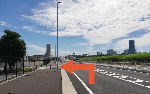 新横浜から近くて安い【日産スタジアム徒歩15分】北新横浜2-8-6駐車場