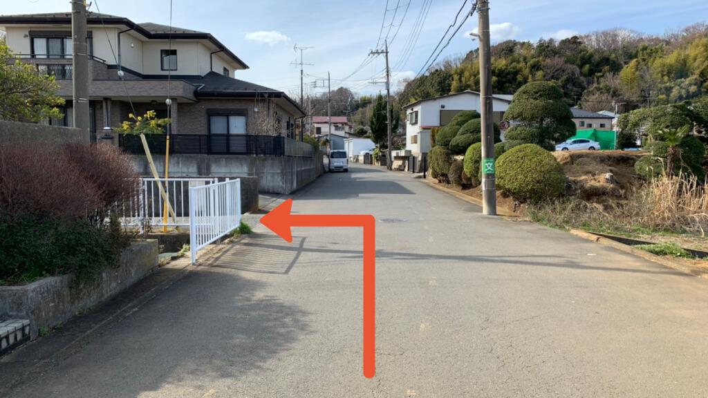 新横浜公園から近くて安い小机町1584駐車場