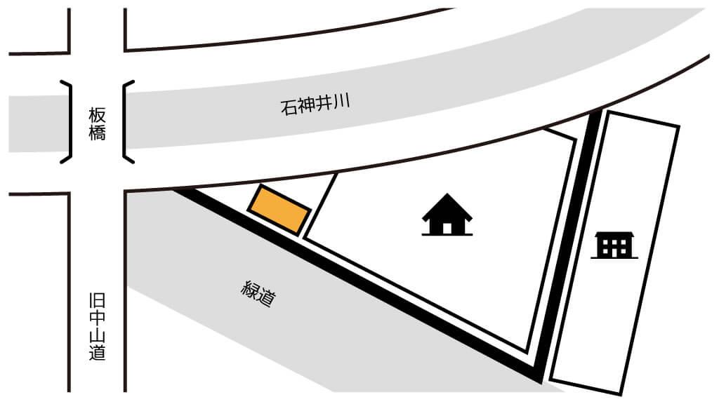 税務署 板橋
