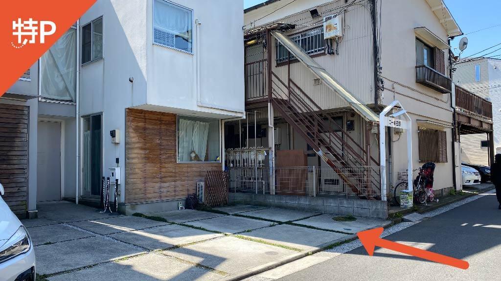 市 済生会 病院 横浜 東部