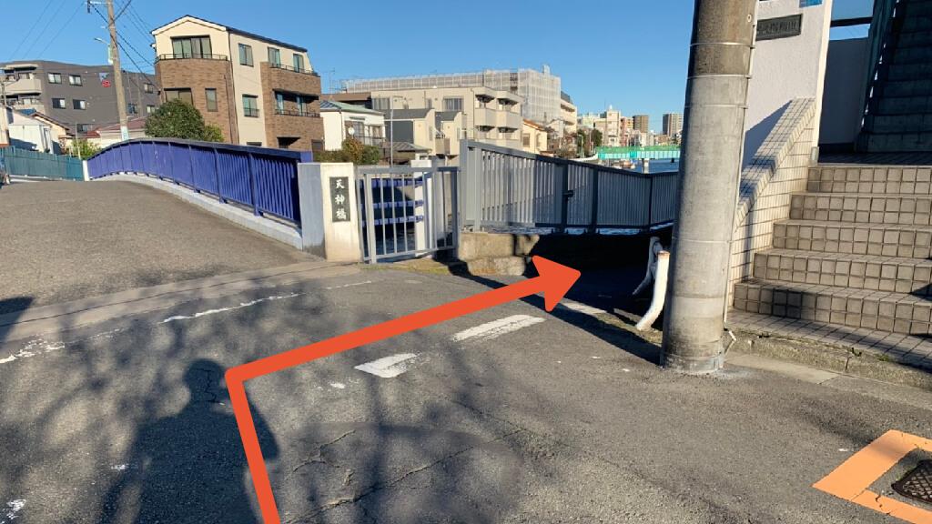 蒲田から近くて安い《軽自動車》南蒲田1-7-3駐車場