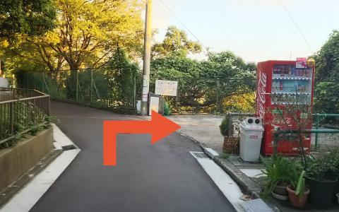 横浜ランドマークタワーから近くて安い野毛山動物園OKパーキング第1