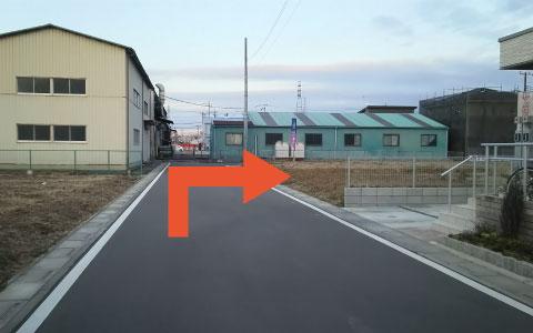 埼玉スタジアム2002から近くて安い【埼スタ】美園東3-16-4駐車場