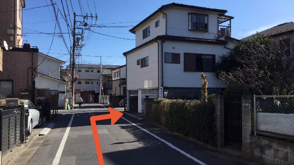 西新井 モンベル
