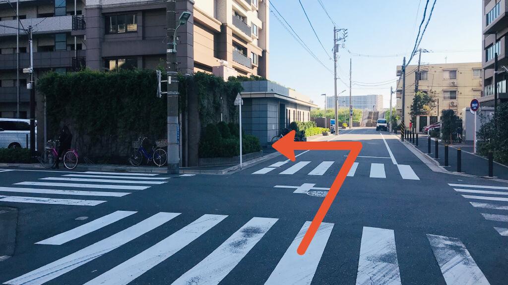 羽田空港から近くて安い多摩川スカイビュー駐車場