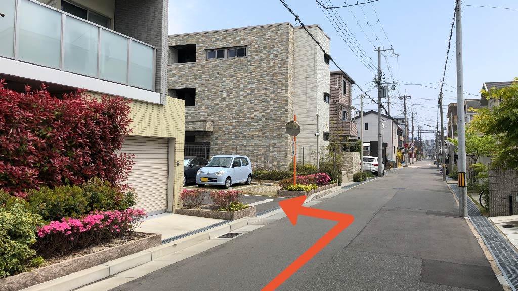 金村義明さんのランチ&爆笑トークショー から【 近くて安い 】駐車場 ...