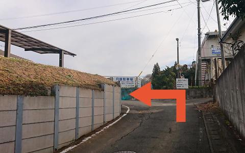 成田山新勝寺から近くて安い【成田山釈迦堂近く】成田市土屋1380駐車場