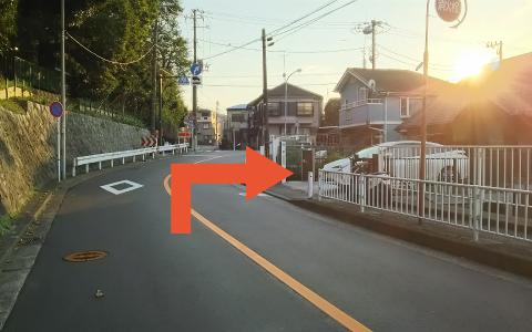桜木町から近くて安い西戸部町1-77-47駐車場