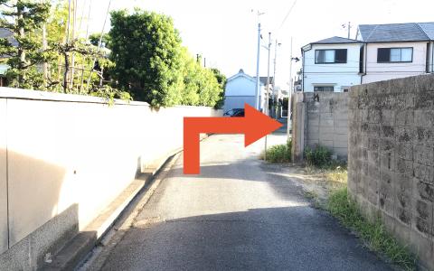 阪神甲子園球場から近くて安いヤマシン西モーター駐車場
